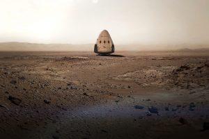 Space Ship Sandbox