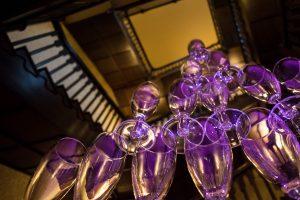 Name Violet Glass