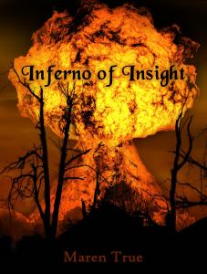 Inferno of Insight